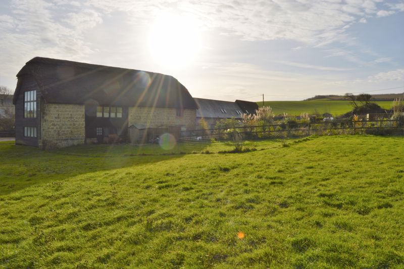 Chillerton Farm Barns Chillerton