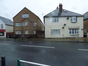 Sandown Road
