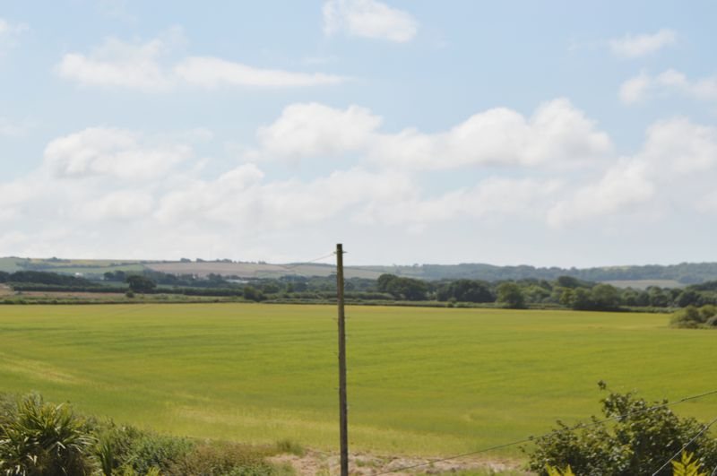 New Road Porchfield