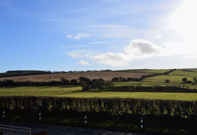 Sun Hill Calbourne