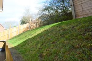 Kingslea Park