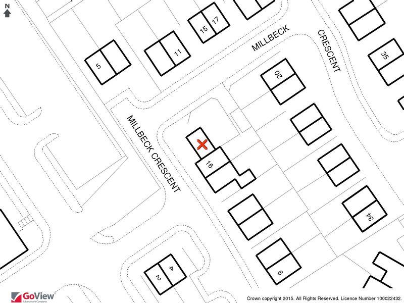 Millbeck Crescent, Pemberton, WN5 8DD