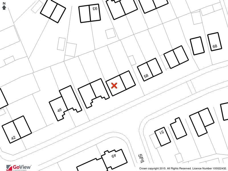 Fulbeck Avenue, Hawkley Hall, WN3 5QN