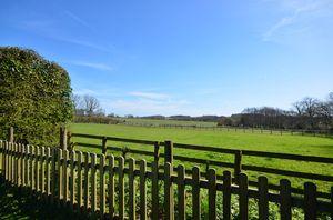South Nethercott Farm