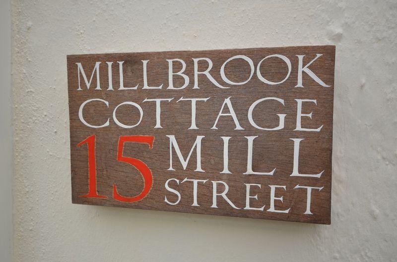 15 Mill Street