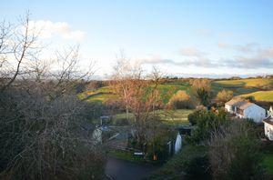 Moor Park