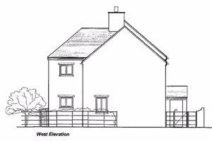 Westcott Lane