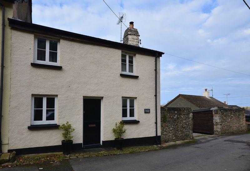Ramsley Lane