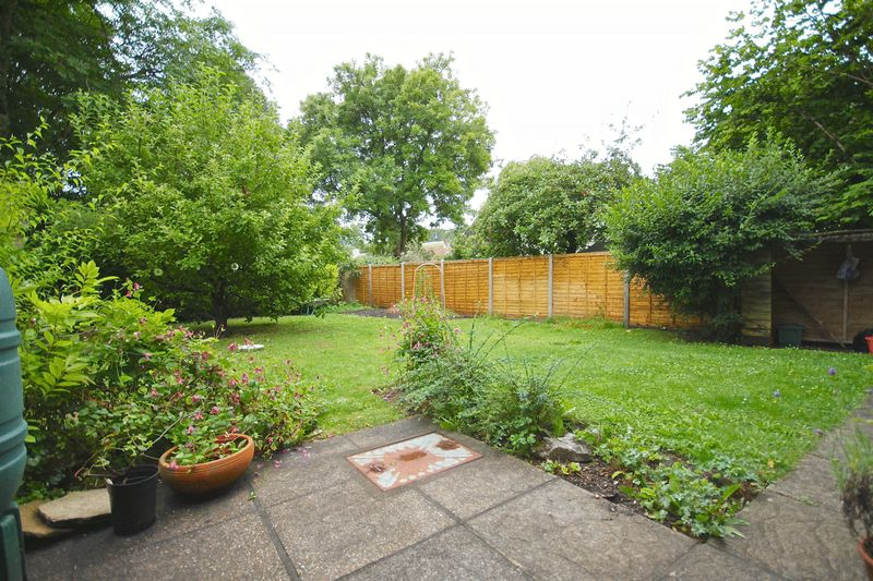 4 Bedrooms House for sale in Sydling St. Nicholas, DT2