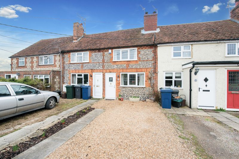 2 Bedrooms Cottage House for sale in Southfield Cottages, Butlers Cross