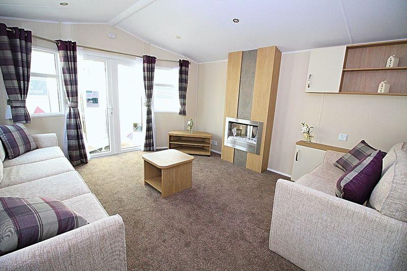 2 Bedrooms Detached Bungalow for sale in West Bay, Bridport
