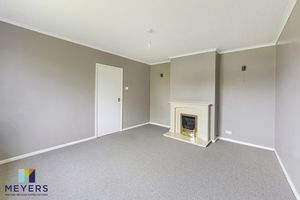 27 Frome Avenue Wool