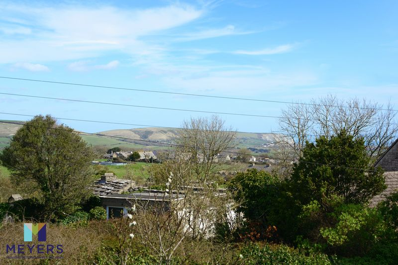 Acton Langton Matravers