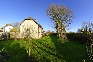 Gatemore Road Winfrith Newburgh