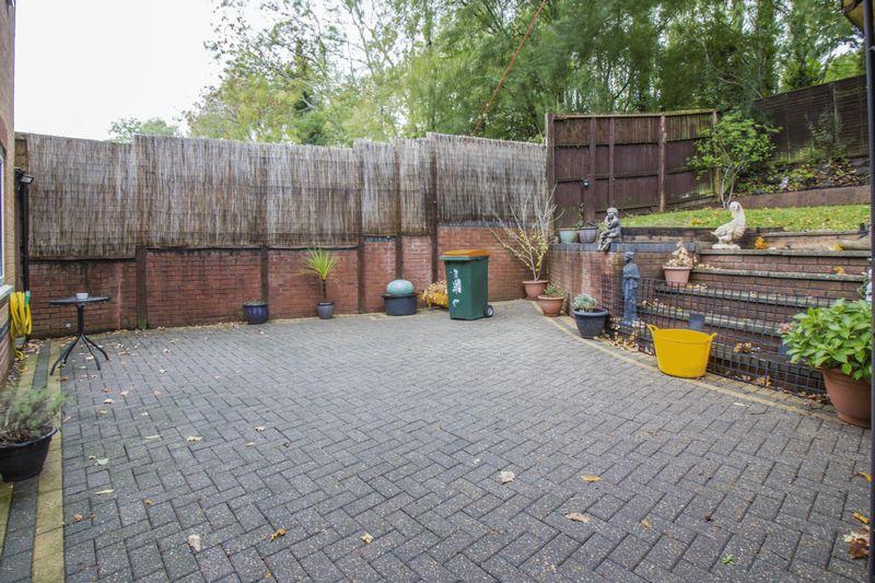 Stockwood Close Langstone