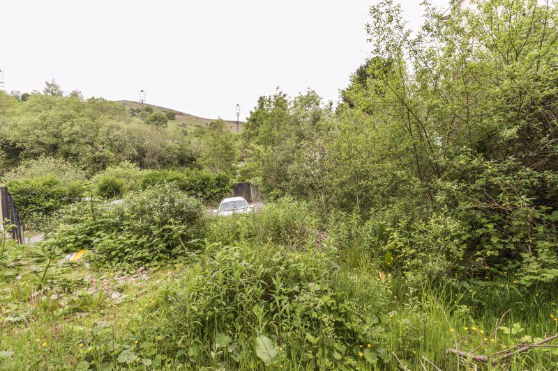 Caerphilly Road Senghenydd