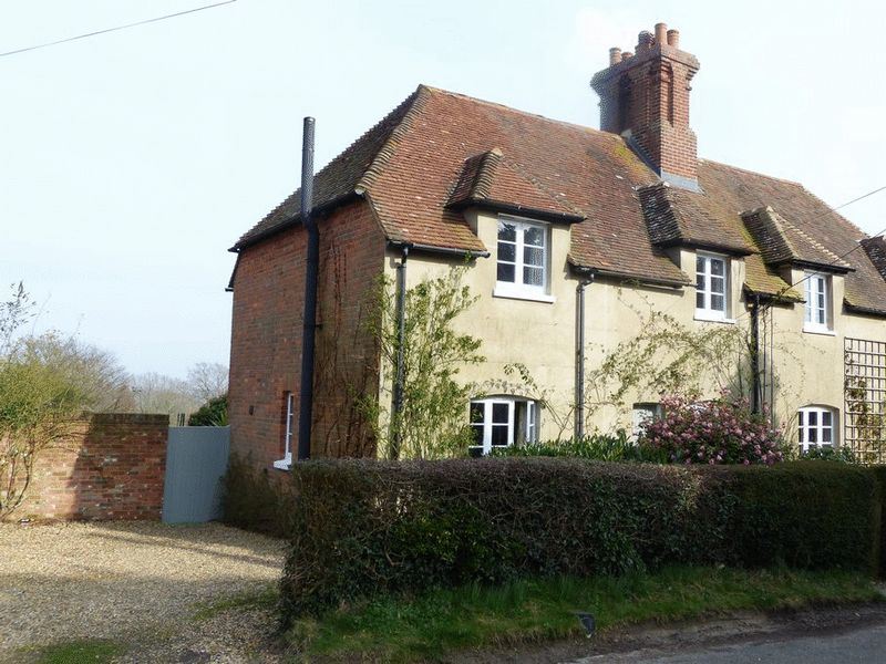 3 Bedrooms Property for sale in Rogers Rough Road, Kilndown
