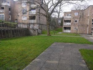 Lister Gardens