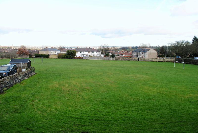 School Green Thornton