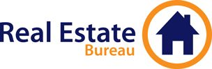Real Estate Bureau - Weymouth