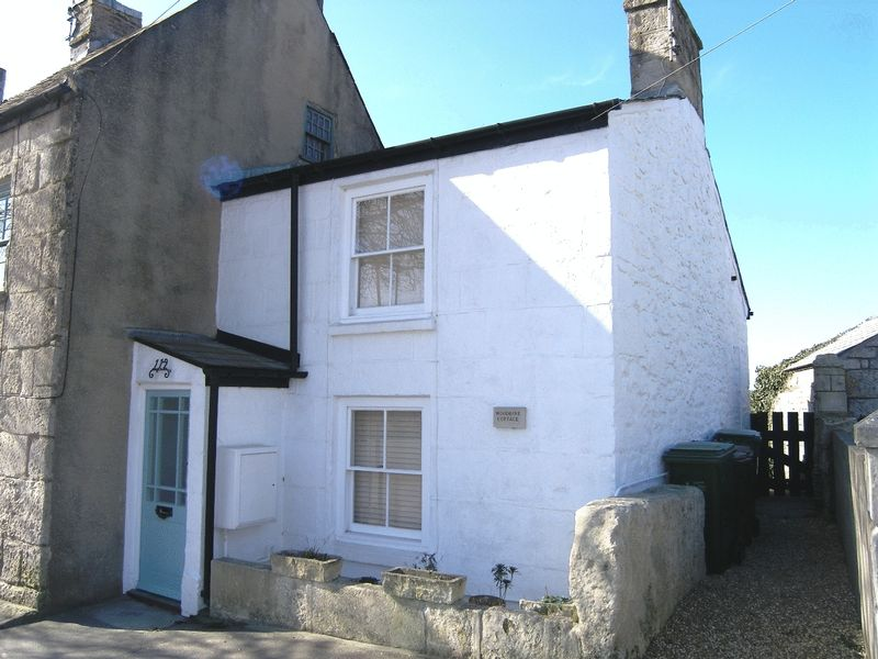 1 Bedroom Property for sale in Wakeham, Portland