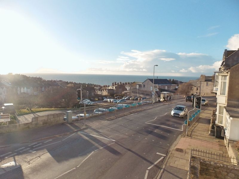 Fortuneswell