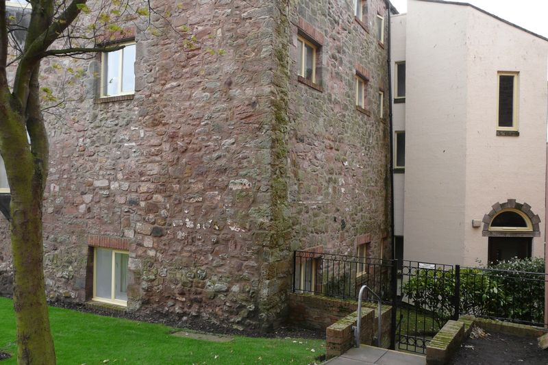 1, Easter Wynd, Berwick-Upon-Tweed, TD15