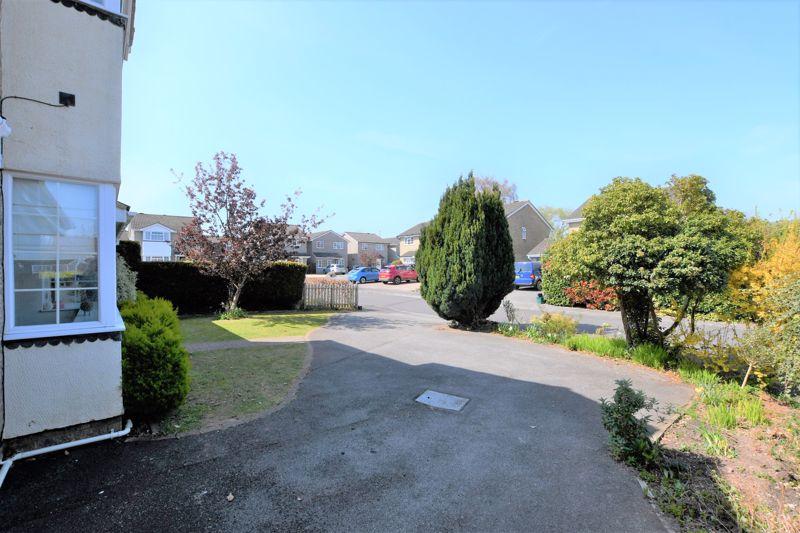 Cautletts Close Midsomer Norton