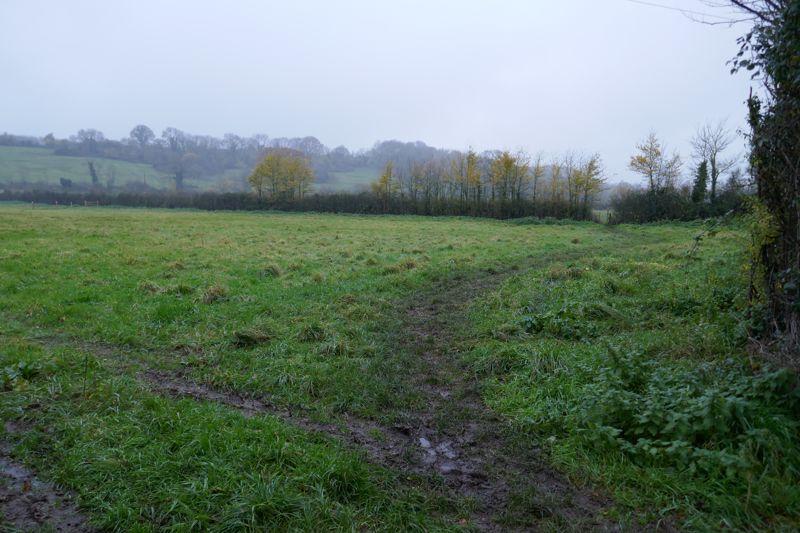 Pitway Lane Farrington Gurney