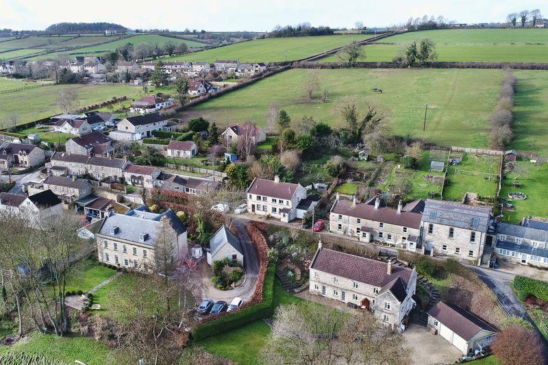 Single Hill Shoscombe