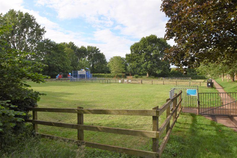 Staddlestones Midsomer Norton
