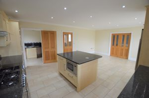 Somer Ridge Midsomer Norton