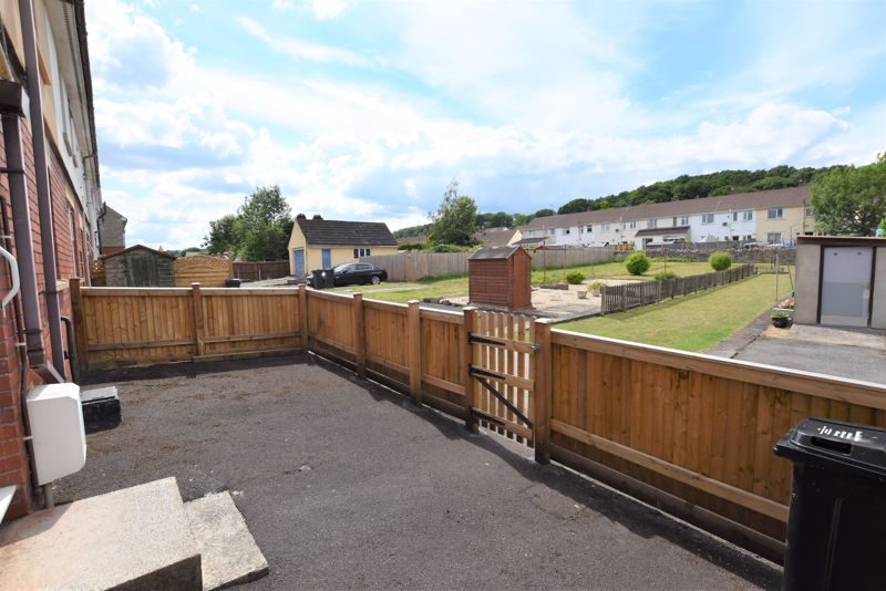 Redlands Terrace Midsomer Norton