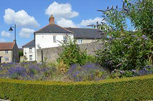 Meadow Close Farrington Gurney
