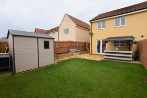 Hallam Close Midsomer Norton