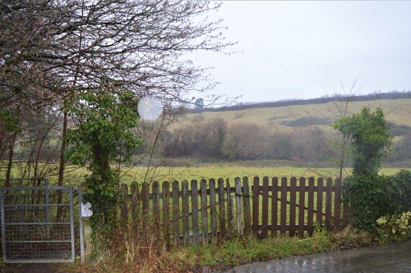 Bristol Road Paulton