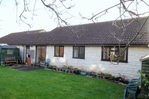 Sunridge Close Midsomer Norton