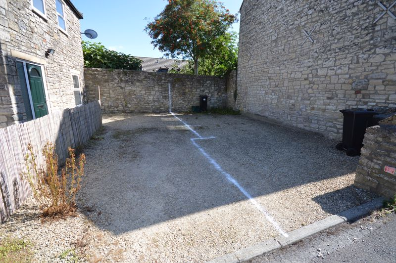 The Square Timsbury