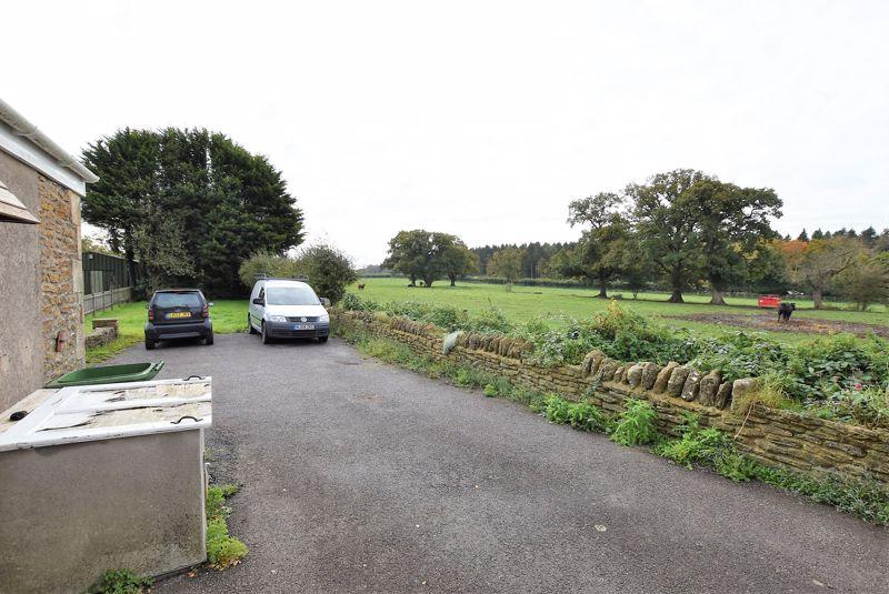 Ammerdown Terrace Ammerdown