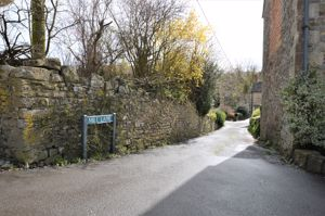 Mill Lane Coleford