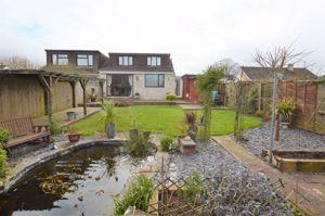 Riverside Gardens Midsomer Norton