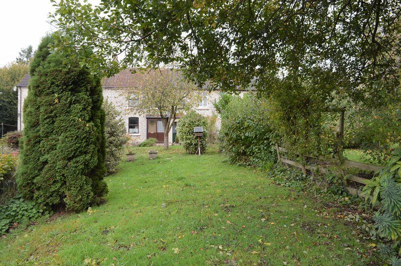Royal Oak Cottages Paulton