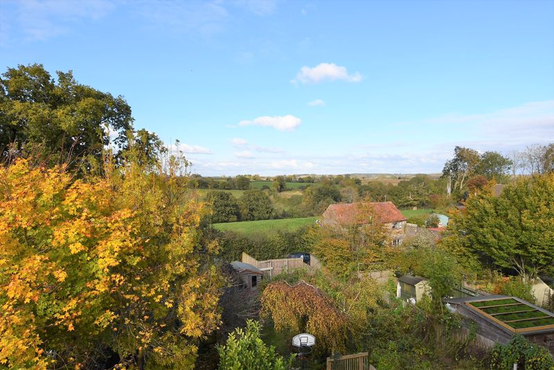 Mendip View Coleford