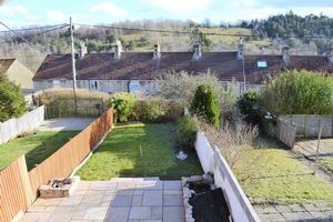 South View Place Midsomer Norton