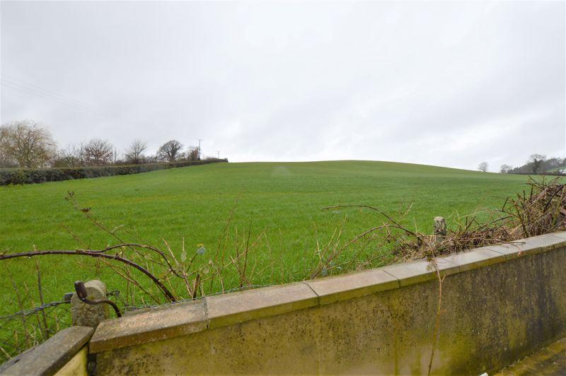 Meadgate Camerton