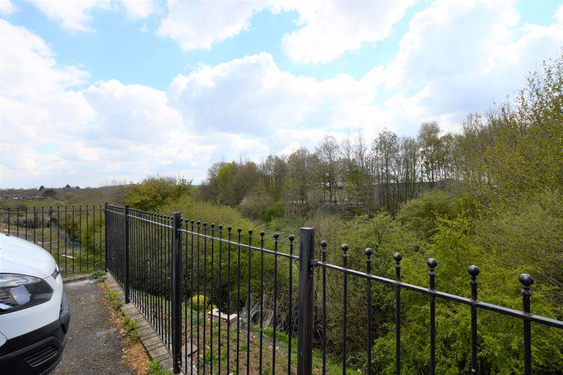 Cobblers Way Westfield
