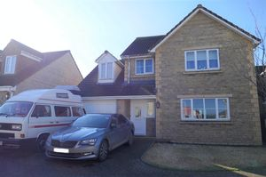 Winterfield Close Paulton