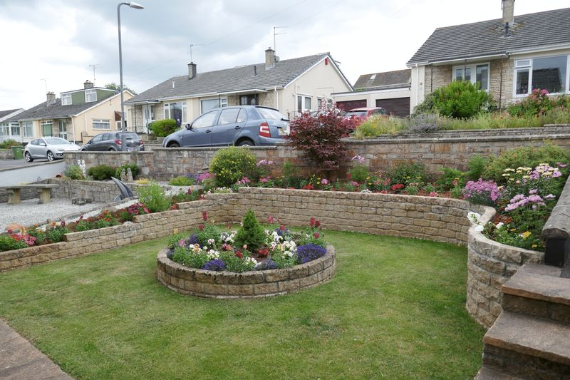 Somer Avenue Midsomer Norton