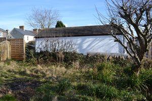 North Road Midsomer Norton
