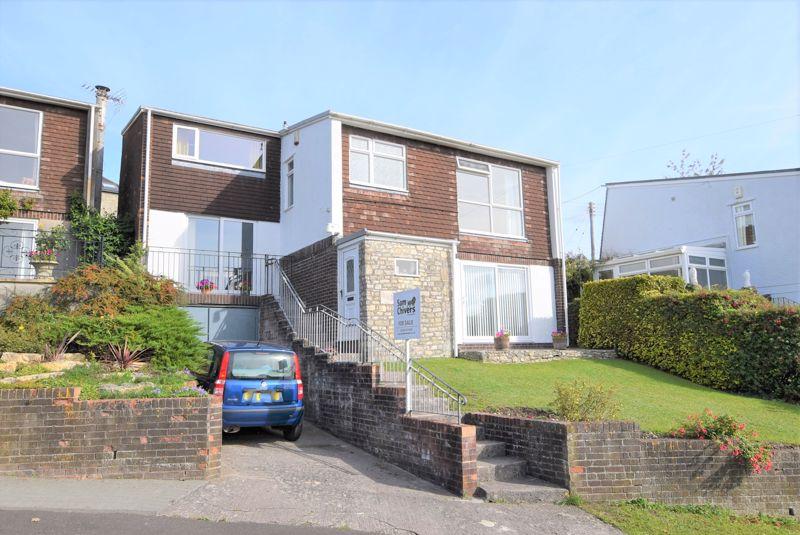 2 Radford Hill Timsbury